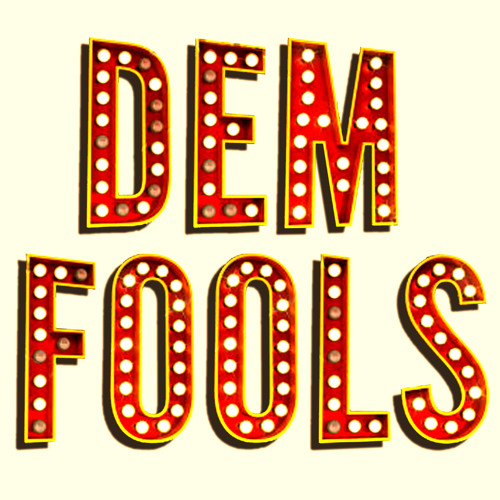 FoolAis Flutts's avatar