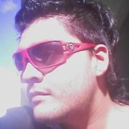 Andres Castillo 38's avatar