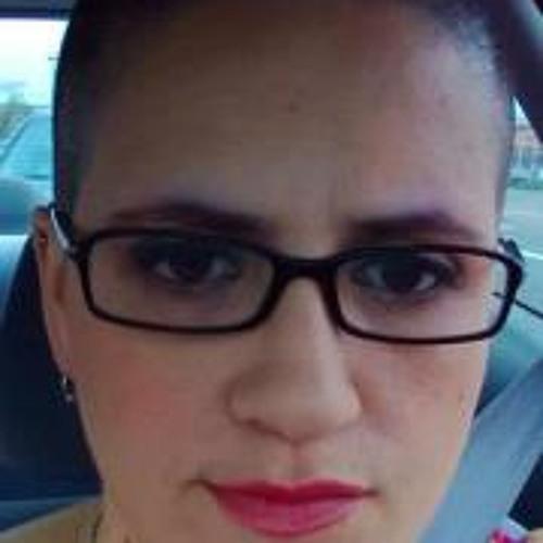 Leah Blumberg's avatar