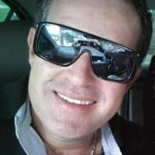 Robson Andrad's avatar