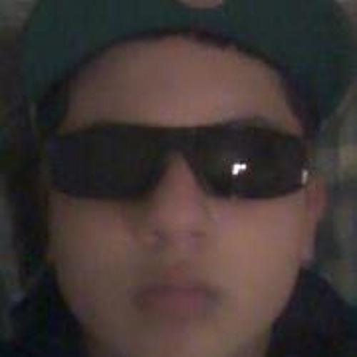 Mark Garcia 29's avatar