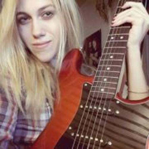 Laur Rin's avatar