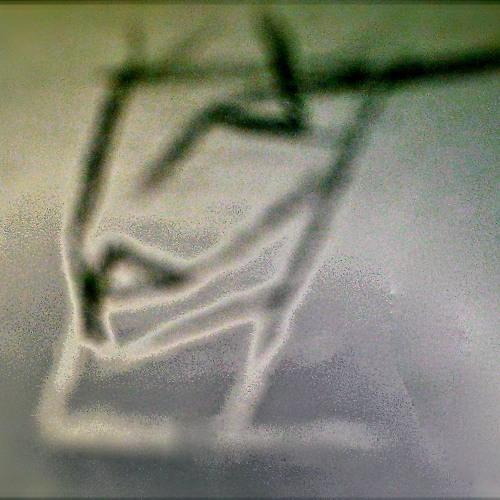 Abstractpioneer's avatar