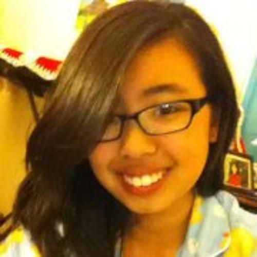 Izzy Nou's avatar