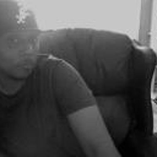 MaRcus JoHnson 45's avatar