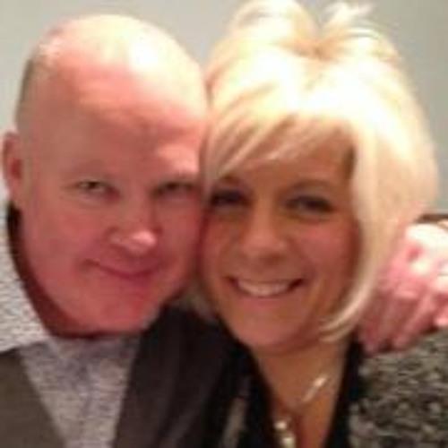Tanya Loraine Martin's avatar