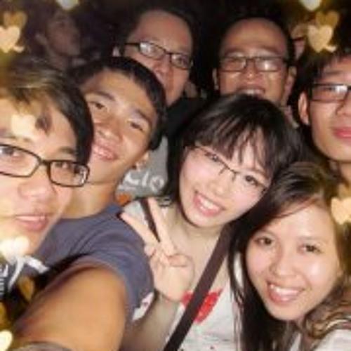 Hoàng Thắng 4's avatar