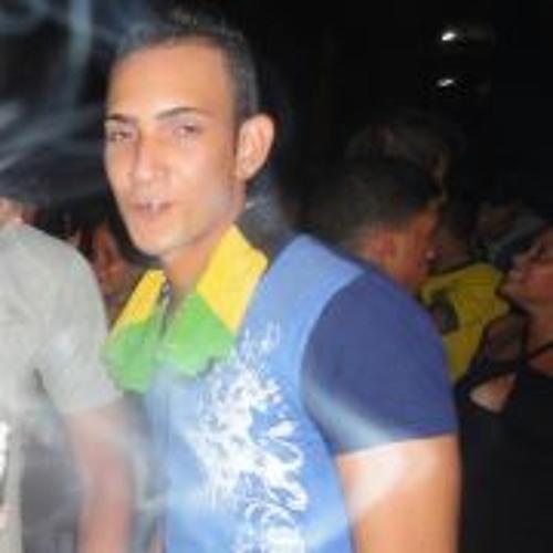 Alexis Hernandez 62's avatar