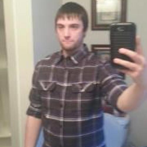Anthony Wentzel's avatar