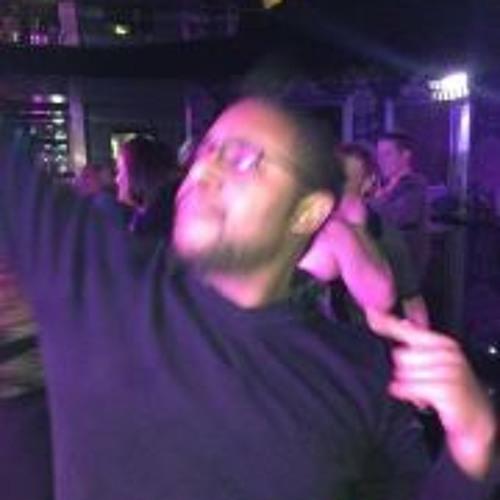 Ian Wray's avatar