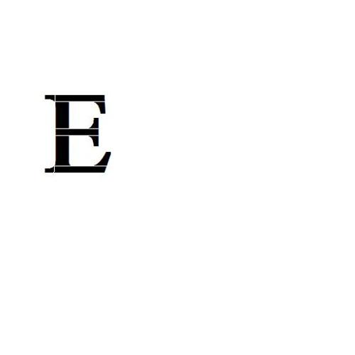 Eigensinn's avatar