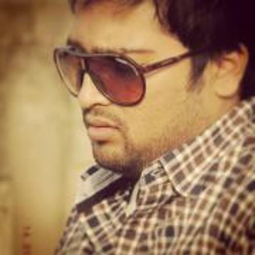 Nimit Jain 1's avatar