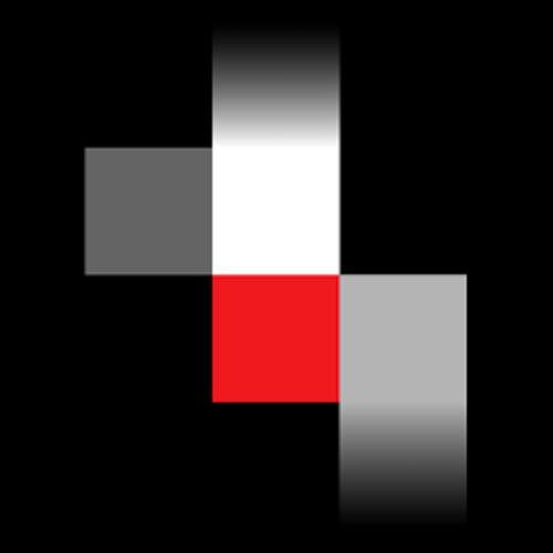 annannanann's avatar