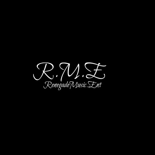 RenegadeMusic.Ent's avatar