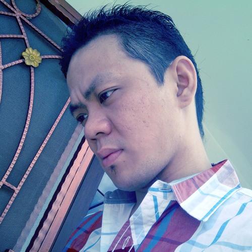 user773919628's avatar