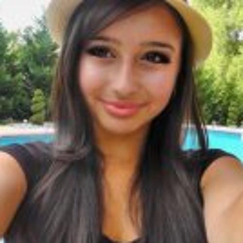 Kylie Chesner's avatar