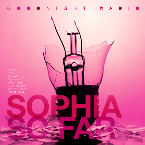 Goodnight Radio's avatar