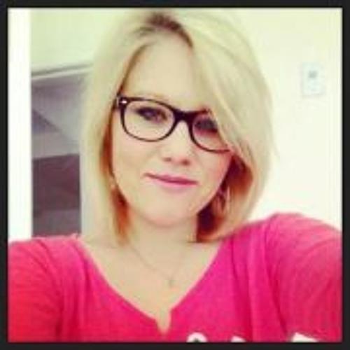 Laureen Prv's avatar