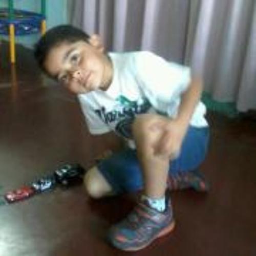 Alfredo Piña's avatar