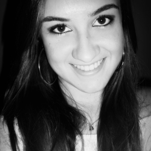 Alessandra Vertuan's avatar