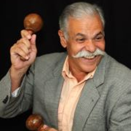 Daniel Alfonso Perera's avatar