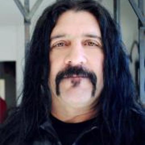 Brian Haggai's avatar