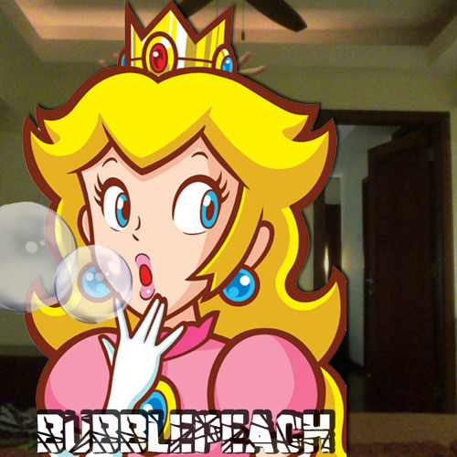 bubblepeach's avatar