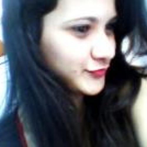 Beatriz Soares 13's avatar