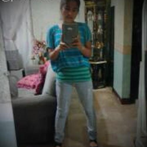 Trishanne Nicole Angeles's avatar