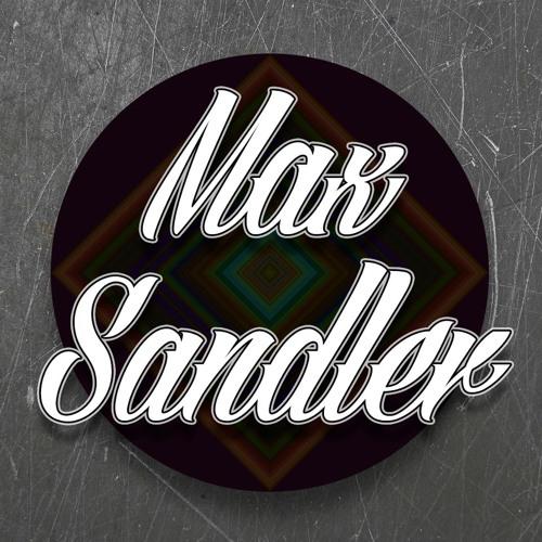 Max  Sandler's avatar