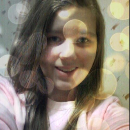 Matibel89's avatar