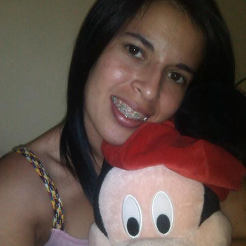 Yohanita25's avatar