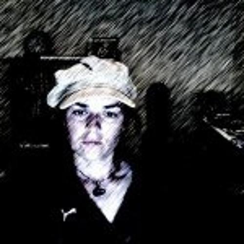 NataleighM's avatar