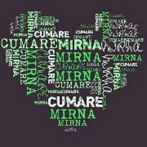 Mirna Cumare's avatar
