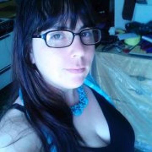 Gina Bonetti's avatar