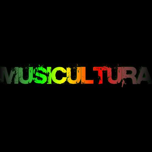 Banda Musicultura's avatar
