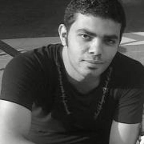 Ayman Taha Allam's avatar