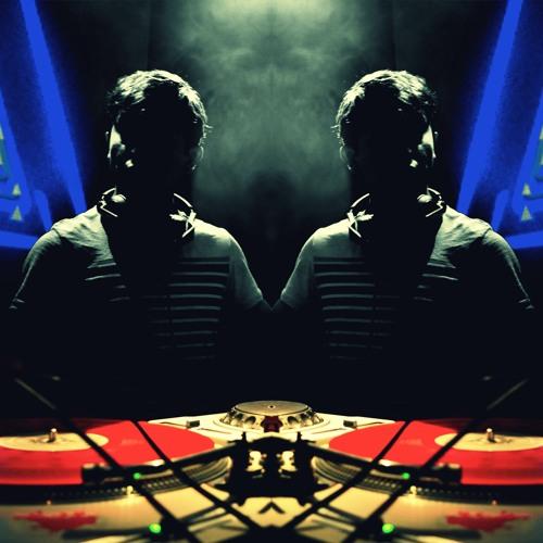calaveramusic's avatar