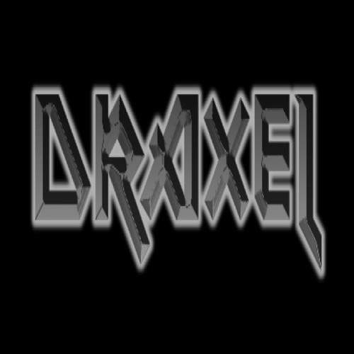 DraxelMusic's avatar