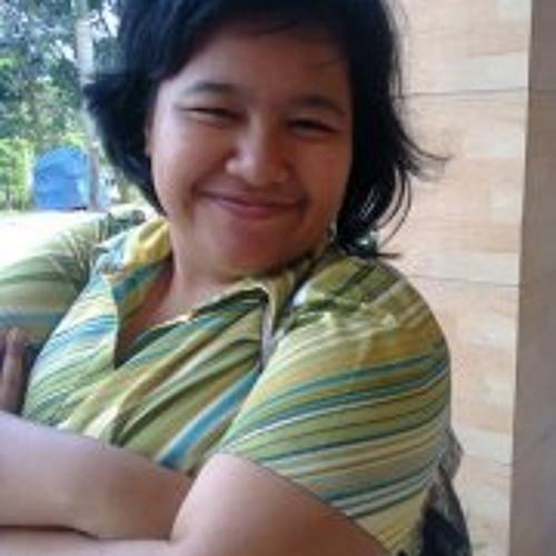 Anggi Ajja Dech's avatar