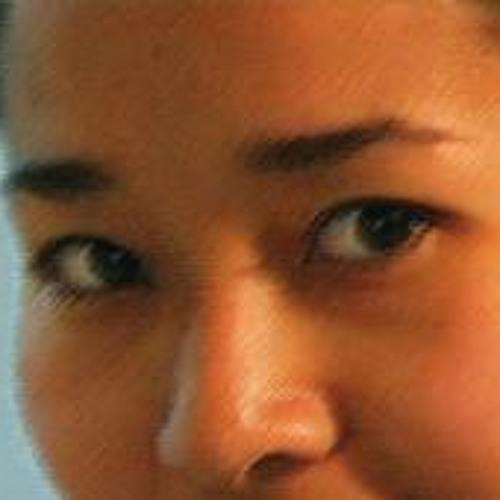 Sandra Sierra Nuñez's avatar