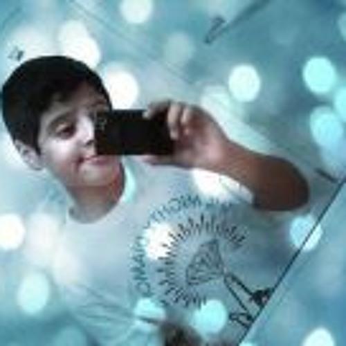 William Mora 7's avatar
