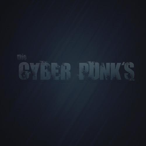 TheCyberPunk's's avatar