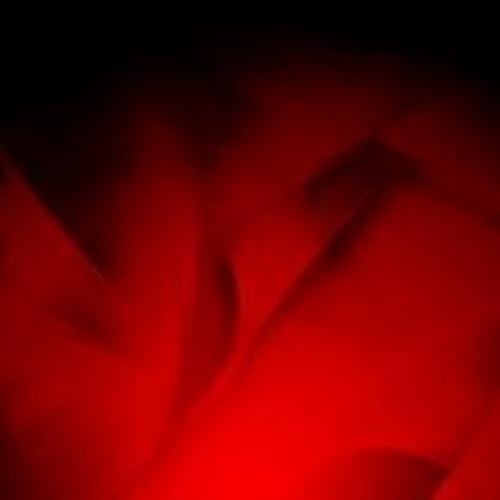 ghost love's avatar