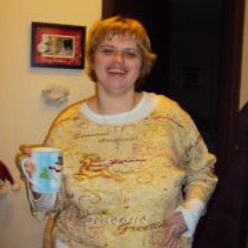Kelly Erickson 1's avatar