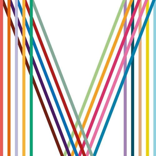 Marconi.'s avatar