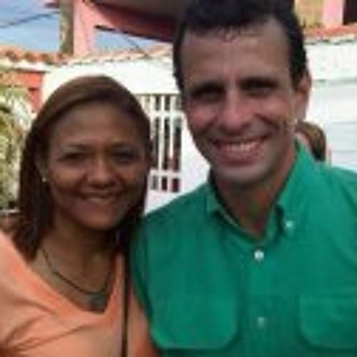 Marianela Martinez 2's avatar