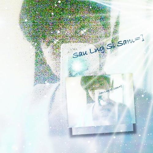 Samsamson202's avatar