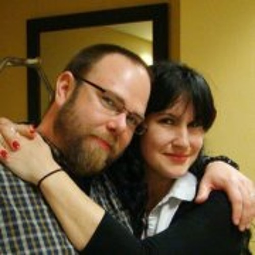 Diana Zimmerman-Shafto's avatar
