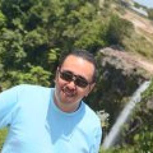 rmora04's avatar